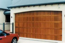 Garage Doors Richardson