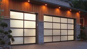 Garage Door Company Richardson